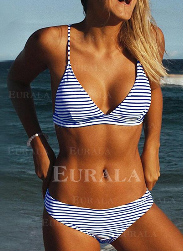 Dungă Curea Sexy Bikini Mayolar