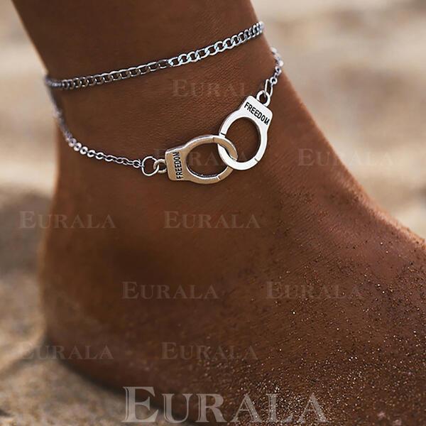 Stop Biżuteria plażowa Obrączki