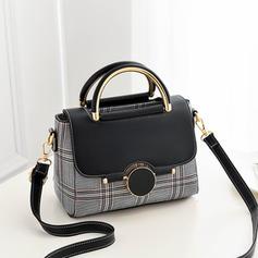 De moda/Clásica/Pretty Bolsas de mano/Bolsos cruzados/Boston Bolsas