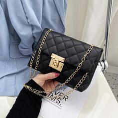 Finom/Szép/Szuper kényelmes Crossbody táskák