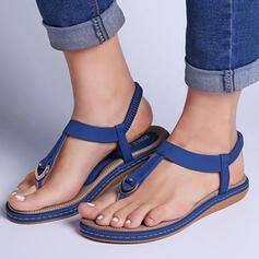 Выдолбить Резинка Сплошной цвет обувь