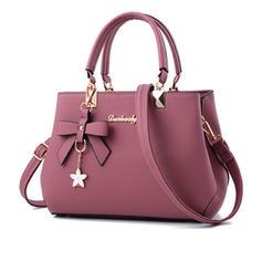уникальный ранец/Наплечные сумки