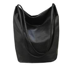 Женские повседневные сумки на ремне с высокой пропускной способностью