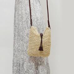 Сумки через плечо/Наплечные сумки/Пляжные сумки/Сумки для ковшей/Сумки Хобо