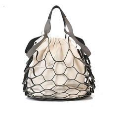 обаятельный/фешенебельный/Специальный Наплечные сумки