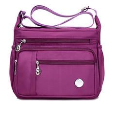 Többfunkciós/Szuper kényelmes/Anya táska Crossbody táskák