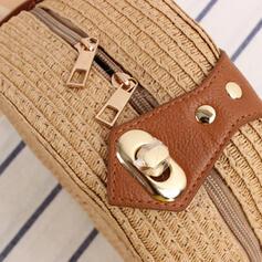 Сумки через плечо/Наплечные сумки/Бостон Сумки/Пляжные сумки