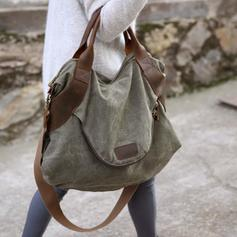 Unique/Fashionable/Solid Color Tote Bags/Shoulder Bags/Hobo Bags