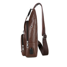 Fashionable/Special/Personalized Style Crossbody Bags/Shoulder Bags