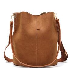 Elegant/Charmen/Vintage/Bøhmisk stil Crossbody Tasker/Skuldertasker/Bucket Tasker/Top håndtag tasker