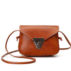 Classical/Vintga/Bohemian Style/Super Convenient Satchel/Crossbody Bags/Shoulder Bags/Boston Bags/Bucket Bags