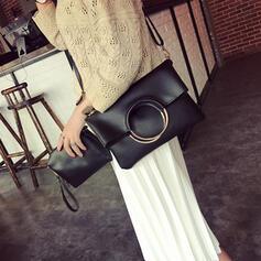 Наплечные сумки/Наборы сумок