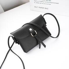Сумки через плечо/Наплечные сумки/Кошельки и браслеты