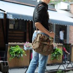 уникальный Наплечные сумки