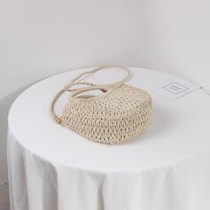 Unique/Cute/Vintga/Bohemian Style/Braided Crossbody Bags/Shoulder Bags/Beach Bags