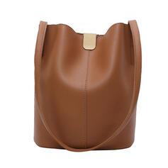 De moda/Multifuncional Bolsas de mano