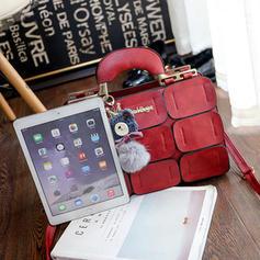 Zarif omuz çantası/Atlet çantaları/Omuz çantaları/Boston Çantaları