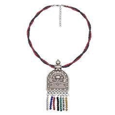 Stylish Alloy Necklaces