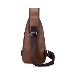 Elegantní/Roztomilý Crossbody tašky