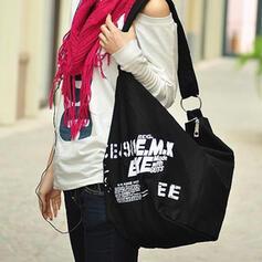 Большие сумки/Наплечные сумки