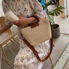 Elegant/Fashionable/Bohemian Style/Braided Tote Bags/Beach Bags
