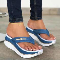 Выдолбить Цвет соединения обувь