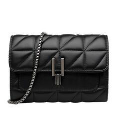 Elegant/Klassische/Pendeln/Einfache Handtaschen/Schultertaschen/Boston Taschen