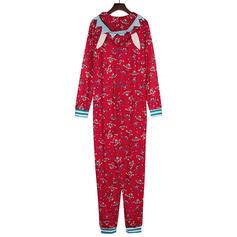 W Paski Wydrukować Rodzinne Dopasowanie Piżama