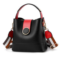простой ранец/Наплечные сумки/Сумки для ковшей