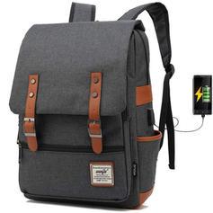 Egyszerű hátizsák/Tárolótáska