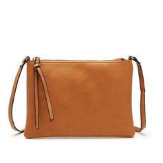 Кладка/ранец/Сумки через плечо/Наплечные сумки