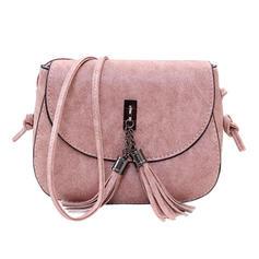 ажурный Сумки через плечо/Наплечные сумки