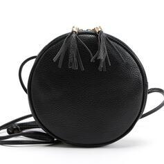 Elegant/Charming/Fashionable/Refined/Pretty Crossbody Bags