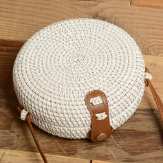 Cute/Vintga/Bohemian Style/Simple Shoulder Bags/Beach Bags