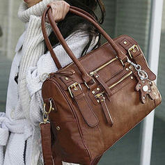 Uniek/In de mode/Mooi Tote tassen/Crossbody Tassen/Boston Bags/Opbergtas