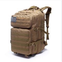 Egyedi hátizsák