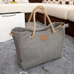 Benzersiz/Büyüleyici/Klasik/Bohem tarzı/Süper Uygun Bez Çantalar/Kova Çantaları/Serseri çantası