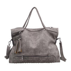 Большие сумки/Сумки через плечо/Наплечные сумки/Сумки Хобо