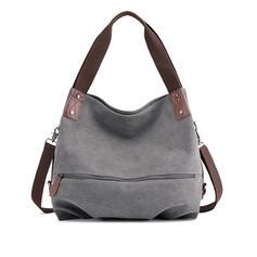 Большие сумки/Наплечные сумки/Сумки Хобо