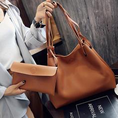 Специальный Наплечные сумки/Наборы сумок/Кошельки и браслеты/Сумки Хобо