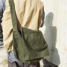 Сумки через плечо/Наплечные сумки/Сумки Хобо