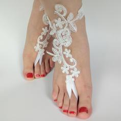 Women's Lace