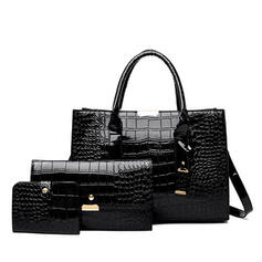 ранец/Большие сумки/Сумки через плечо