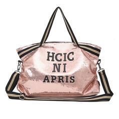 Большие сумки/Сумки через плечо/Наплечные сумки/Сумка для хранения