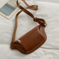 Elegáns/Divatos/Vonzó/Aranyos/Egyszerű Crossbody táskák