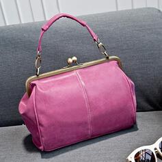 Unique/Charming/Vintga/Bohemian Style Crossbody Bags/Shoulder Bags/Boston Bags/Bucket Bags