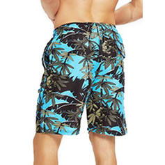 Yapraklar Hawaii