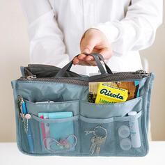 Пляжные сумки/Сумка для хранения