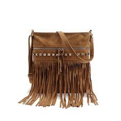 Finom/Álomszerű/Bohém stílus/Fonott Crossbody táskák/Válltáskák/Strandtáskák/Hobo táskák