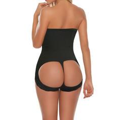 Spandex Lycra Simplu shapewear